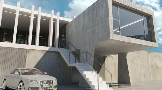 casa-moderna-valencia