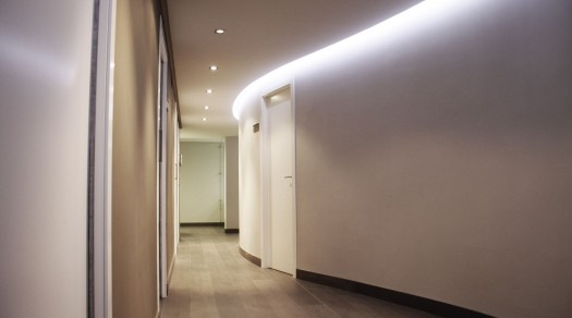 clinica-dental-moderna