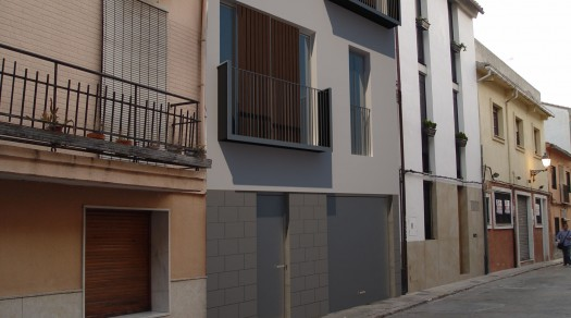 fachada-nueva-casco-antiguo-valencia